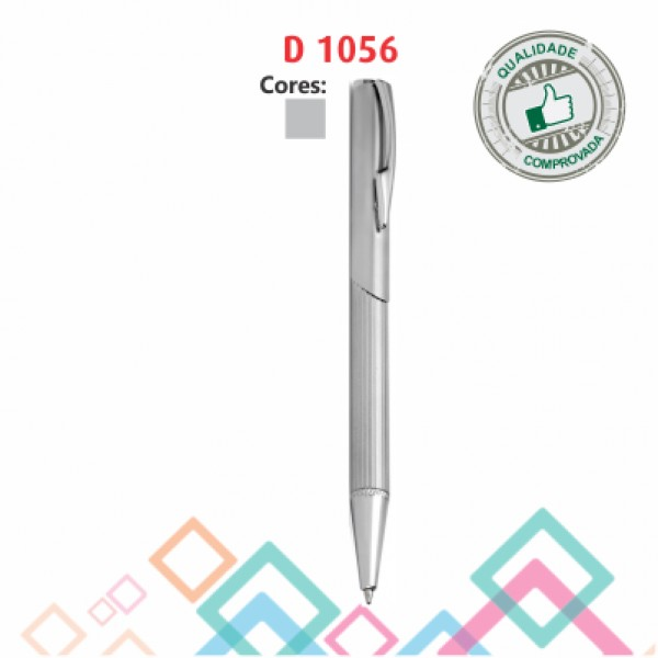 CANETA D 1056