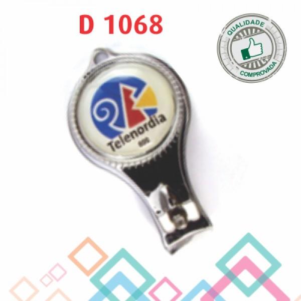 CHAVEIRO D 1068