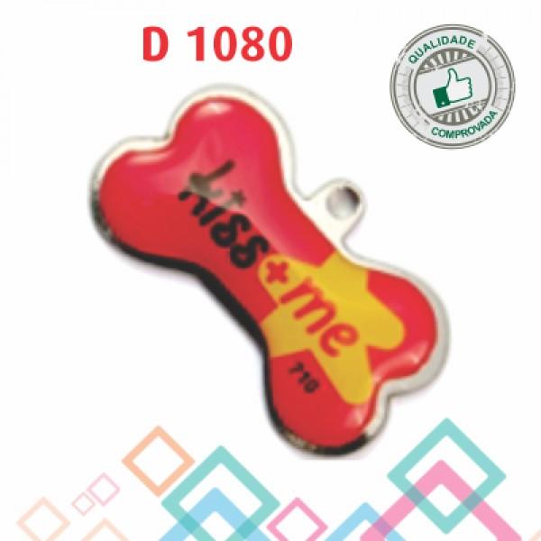 CHAVEIRO D 1080