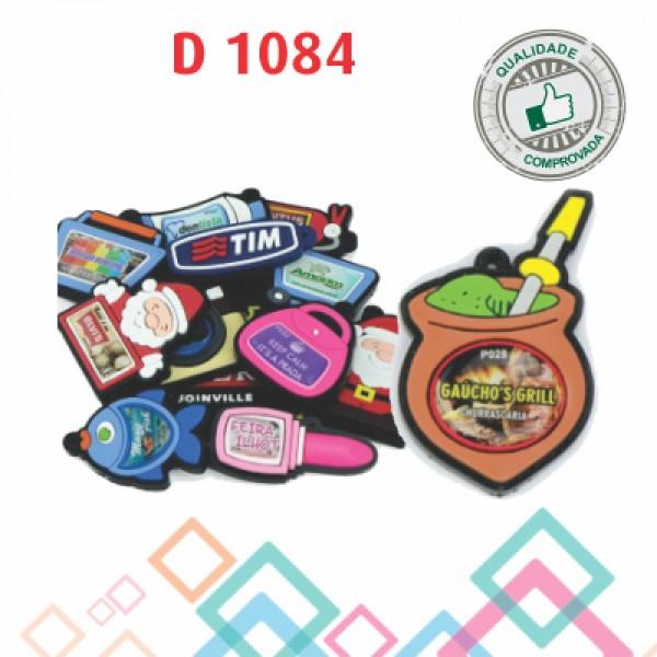 CHAVEIRO D 1084