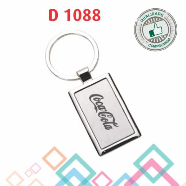 CHAVEIRO D 1088