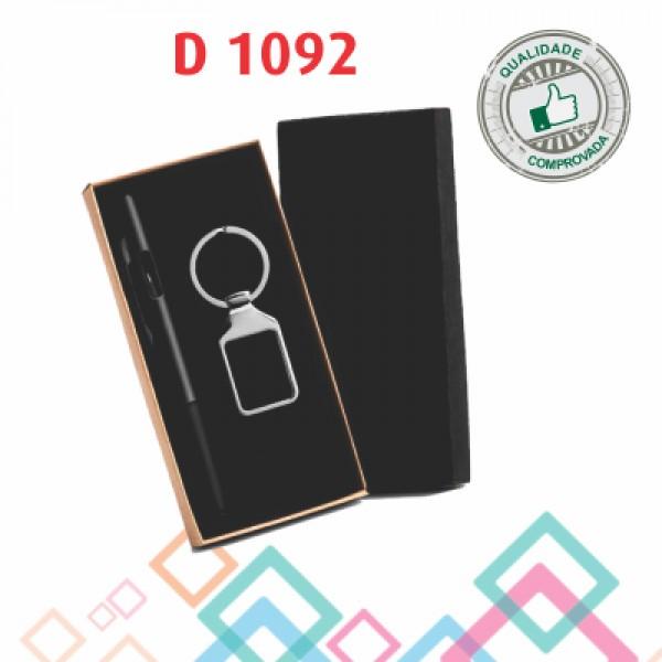 CHAVEIRO D 1092