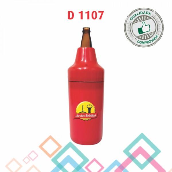 PORTA GARRAFA D 1107