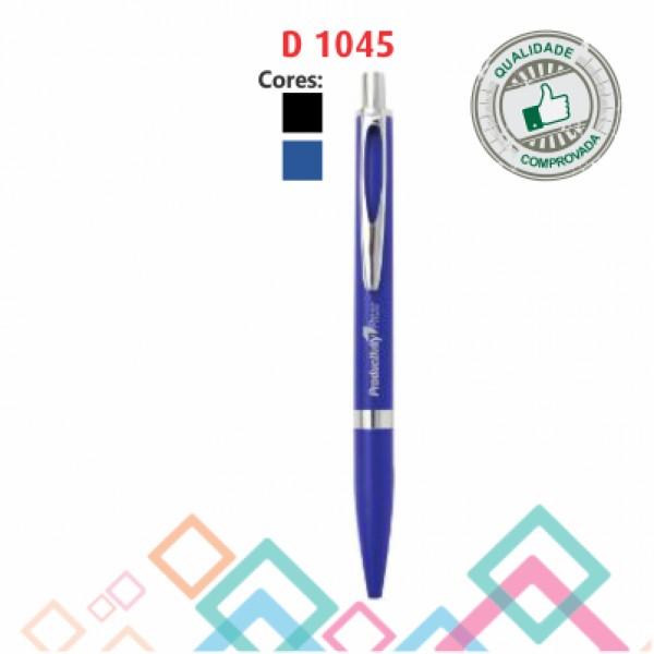 CANETA D 1045