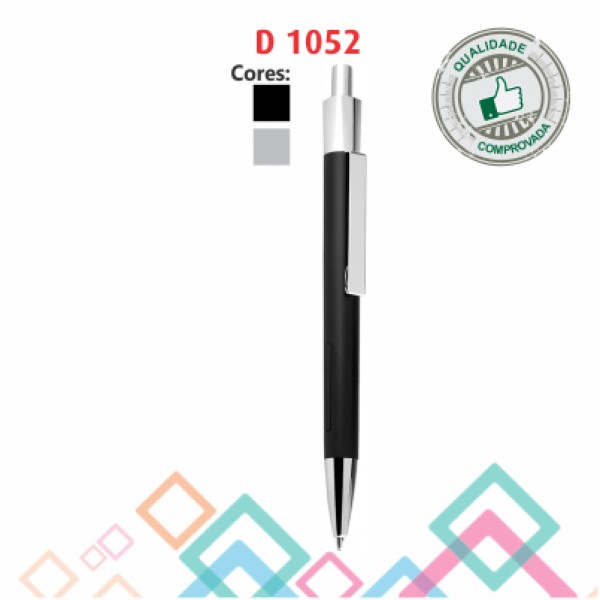 CANETA D 1052