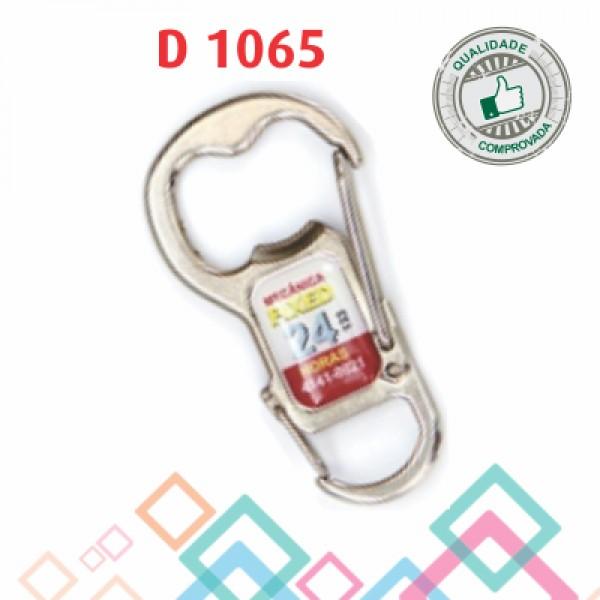 CHAVEIRO D 1065