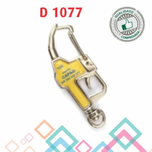 CHAVEIRO  1077