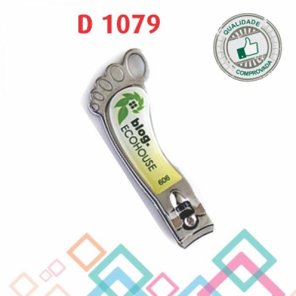 CHAVEIRO  1079