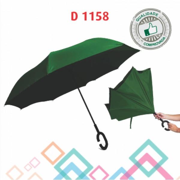 GUARDA-CHUVA D 1158