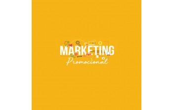 Como os brindes podem ser grandes aliados no marketing promocional